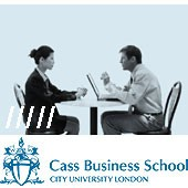 image and Cass logo