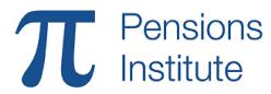 Pensions Institute